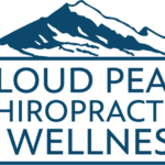 Cloud Peak Chiropractic and Wellness