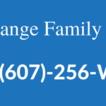 Sea Change Family Chiropractic
