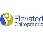 Elevated Chiropractic