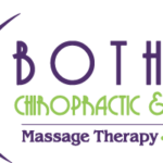 Bothell Chiropractic and Wellness