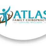 Atlas Family Chiropractic