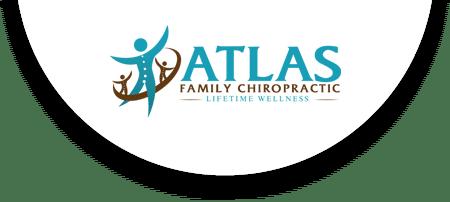 Atlas Family Chiropractic