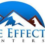 Life Effect Centers