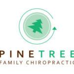 Pine Tree Family Chiropractic