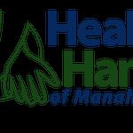 Healing Hands of Manahawkin