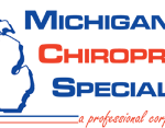Michigan Chiropractic Specialists