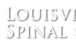 Louisville Spinal Care