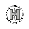 Hutchison Chiropractic Center