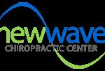 New Wave Chiropractic