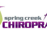Spring Creek Family Chiropractic