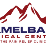 Camelback Medical Centers