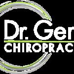 Dr Gena Chiropractic
