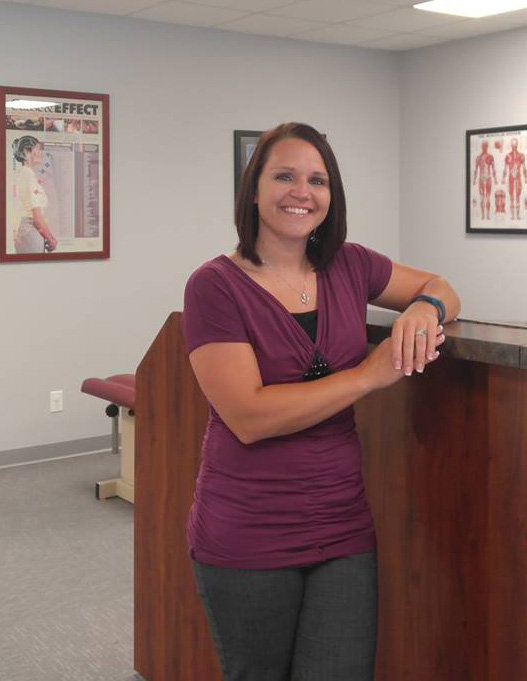 West Side Chiropractic Center