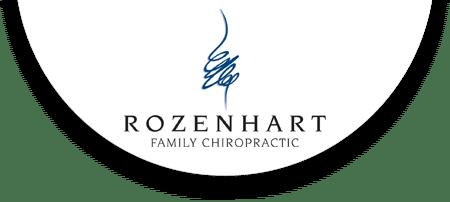 Rozenhart Family Chiropractic