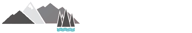 Salmon River Chiropractic