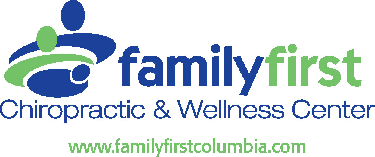 Family First Chiropractic And Wellness Center