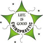 Life Is Good Chiropractic
