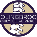 Bolingbrook Family Chiropractic