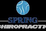 Spring Chiropractic & Rehab