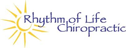 Rhythm Of Life Chiropractic