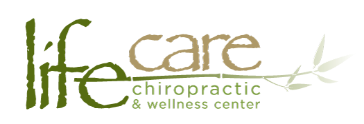 Life Care Chiropractic and Wellness Center