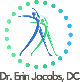 Dr Erin Jacobs, DC