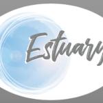 Estuary Chiropractic and Healing Arts