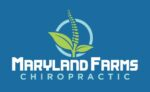 Maryland Farms Chiropractic