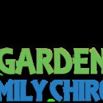 Garden State Family Chiropractic