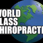 World Class Chiropractic