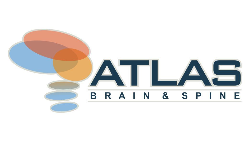 Atlas Brain & Spine