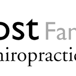 Yost Family Chiropractic