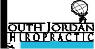 South Jordan Chiropractic & Wellness