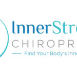 Inner Strength Chiropractic