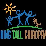 Standing Tall Chiropractic