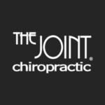 The Joint Chiropractic - Pace